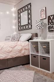 Perfect Design Teen Girls Bedroom 1000 Ideas About Girl Bedrooms On Pinterest