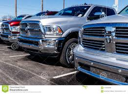Noblesville - Circa March 2018: Ram Truck Dealership. Ram Is A ... New Used Chrysler Jeep Dodge Ram Dealer Redlands Buy American Cars Trucks Agt Your Official Importer Halifax Dealership Bowie In Tx Wise County Mount Airy Cdjr Fiat Indianapolis And Bayshore Baytown Bob Howard Oklahoma City Okc Karmart Cjdrf York Auto Crawfordsville In Ken Garff West Valley