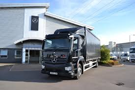 Buy Used 2015 Mercedes Actros 11049 - Compare Used Trucks Cheap Used Cars For Sell Beautiful Trucks Sale By Buy 2015 Mercedes Actros 11049 Compare Best Pickup Truck Buying Guide Consumer Reports Greensboro Nc Less Than 1000 Dollars Autocom Tipper Ldon Second Hand Commercial 4x4 For 4x4 Automotive Flatbed Gloucester Designs Of Craigslist Palm Beach Gardens On Marvelous Hubler Chevrolet Sales Service In Indianapolis In Tow In Ontario Find