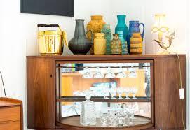 Small Locked Liquor Cabinet by Cabinet Commendable Corner Liquor Cabinet Ideas Alluring Small