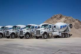 Concrete, Concrete Mixing Trucks, DIY, Home, Garden, Sacramento ...