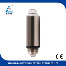 aliexpress buy welch allyn 06000 2 5v halogen l xenon