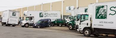 Shannon Moving And Storage Hamilton Handy Rentals Enterprise Moving Truck Cargo Van And Pickup Rental Mooncaller Cars With 2015 Ford E350 16 Mrmoversg 10ft 14 16ft Lorry Booking This March April Moving Day For Sabino Mystic Seaport Sti Storage Skokie Il Movers Remoov Goodbye Clutter The Easiest Way To Sell Donate Filemayflower Moving Truckjpg Wikimedia Commons Portable Units Containers Augusta Ga Penske Foot Loaded Wp 20170331 Youtube