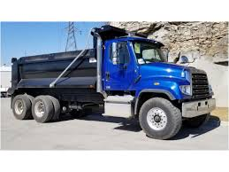 2018 FREIGHTLINER 114SD Dump Truck For Sale Auction Or Lease Kansas ... 2009 Used Ford F350 4x4 Dump Truck With Snow Plow Salt Spreader F Freightliner Trucks For Sale Seoaddtitle Whosale Peterbilt Freightliner Dump Truck Aaa Machinery Parts 2011 Scadia For Sale 2642 Trucks Semi In Houston Texas Delightful Hpwwwxtonlinecomtrucksfor View All For Buyers Guide 2018 114sd Auction Or Lease Kansas 1992 Classic Triaxle New M2 106 In Fort Worth Tx