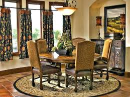 Simple Dining Table Centerpiece Ideas Formal Decorating Kitchen And Chairs