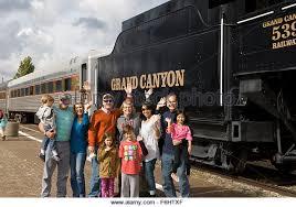 Flagstaff Pumpkin Patch Train by Grand Canyon Depot Stock Photos U0026 Grand Canyon Depot Stock Images