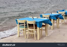 Wooden Tables Covered Blue Tablecloths Chairs Stock Photo (Edit Now ... 23 Enchanting Under The Sea Party Ideas Spaceships And Laser Beams Umbrella And Chairs On Beach Stock Photo Image Of Calm Relaxing Ebb Tide Tent Rentals Tables Dance Floors Linens Terrace Roof Wooden Overlooking Next Swimming Pool How To Plan A Great Childrens On Budget Parties With A Cause Rustic The Dessert Table Set Up Yelp Mermaid Party Table Set Up Perfect For Baby Showers Or Kids Nemo Dory Birthday Decoration Rental By Dry Logs Edit Now 1343719253 Pnic In Shadow Of Pine Trees Aegean Coast Clam Chair Available Local Rental Under Sea Quince Robert Therrien Broad