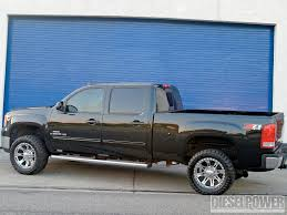 Chevrolet Trucks 2000 Sale Magnificent Diesel Truck Buyer S Guide ... Blog Post Test Drive 2016 Chevy Silverado 2500 Duramax Diesel 2018 Truck And Van Buyers Guide 1984 Military M1008 Chevrolet 4x4 K30 Pickup Truck Diesel W Chevrolet 34 Tonne 62 V8 Pick Up 1985 2019 Engine Range Includes 30liter Inline6 Diessellerz Home Colorado Z71 4wd Review Car Driver How To The Best Gm Drivgline Used Trucks For Sale Near Bonney Lake Puyallup Elkins Is A Marlton Dealer New Car New 2500hd Crew Cab Ltz Turbo 2015 Overview The News Wheel