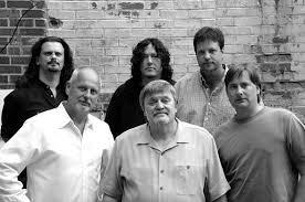 Southern Rockers Atlanta Rhythm Section to Play Suncoast