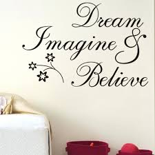decorative words for walls word and quote wall decals wall ideas wall decor words wood wall