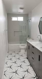 104 Modern Bathrooms Bathroom Remodeling In Los Angels Cavalier Builders Los Angeles Construction For Room Additions Kitchen Remodeling And More
