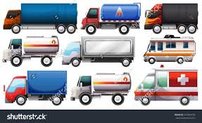 Illustration Different Trucks On White Background Stock Vector ... Learn Colors With Dump Trucks For Children Dumping Different Collection Of Different American And European Trucks Royalty Free Cars Book By Peter Curry Official Publisher Page Low Bed Trawl Doll With Loads For American Truck Simulator Types Of Trailers Agencia Tiny Home Amazoncom Boley 12pk Wild Wheels Pull Back Motorized Revving Stock Illustration Illustration Lorry 46769409 In Rspective View Vector Kind Cistern Carrying Chemical Radioactive Toxic Garbage 3 Youtube Out Today Commercial Motor 6 November Issue