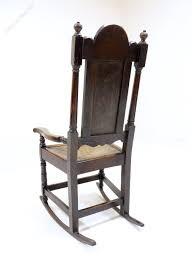Glider Chair Target Australia by Rocking Chair For Nursing Design Home U0026 Interior Design