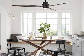 Ceiling Fan Dining Room Lighting