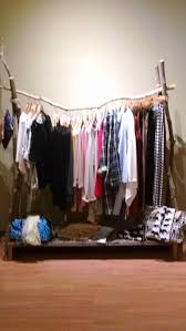 Ideas From Racks To Signage Diy Creative Clothing Displays Retail Display