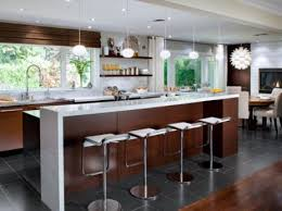Kitchen Decor Trends For 2014