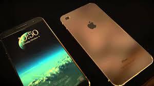 iPhone 7 2016 iPhone 7 Trailer iPhone 7 Concept