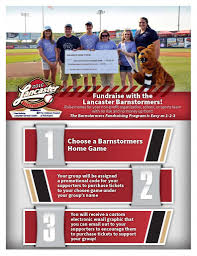 Fundraisers | Lancaster Barnstormers Allstar Dance Team Lancaster Barnstormers Autographs 4 Alopecia Game43 9 Smd Blue Josh Bell Seball Born 1986 Wikipedia Caleb Gindl Takes Mvp Honors In Freedom August 2011 2017 Cstruction Weekend Psp All Star Dogs Pet Products Former Have High Hopes With The Flying Squirrels Nathaniel Nate Coronado Espinosa Hit A Monster Shot Image Gallery Family Fun