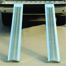 100 Truck Ramps For Sale Dee Zee Industrial Steel M02907 Best For Bed