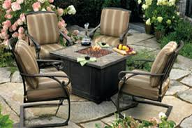patio furniture 2014 bangkokbest net