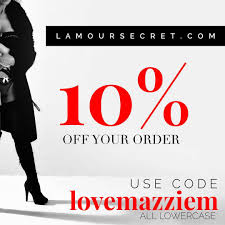 40% Off - L'Amour Secret Coupons, Promo & Discount Codes ... Fathead Coupons 0 Hot Deals September 2019 15 Off Dailyorderscomau Promo Codes July Candle Delirium Coupon Code David Baskets Promotion For Fathead Recent Discount Sheplers Ferry Printable Mk710 Deals Award Decals In Las Vegas Jojos Posters Frugal Mom Blog Enter Match Promo Tobacco Hours Bike Advertisement Shop Discount Ussf F License Coupons 2018 Staples Fniture Red Sox Hats Big Heads Budget Car Rental Discover Card Palm Springs Cable
