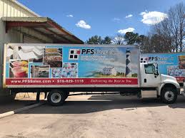 100 Food Trucks Raleigh Nc About Us Disposable Products Company PFS Sales Company
