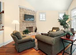 Paint Colors Living Room 2015 by Living Room In Cappuccino White This Is The Upstairs Paint Color