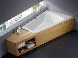 badewannen duschbadewannen für berlin und brandenburg