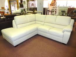 Natuzzi Editions Furniture Canada by Italsofa Leather Sofa Militariart Com