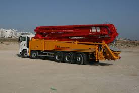 Concrete Pump 52 M By M.G. CONCRETE PUMPS | מ.גולד Concrete Pumping Meyer Conveyor Service Conrad 782250 Mercedes Benz Arocs Truck With Schwing S36x Coretepumpfinance Commercial Point Finance Mobile Concrete Pump Truckmounted K36l Cifa Spa China Hot Sale Pump Of 24meters Photos Pictures The Cement Clean Up Youtube On The Chassis Royalty Free Cliparts Vectors Truckmounted Boom Truckmounted Elephant 4r40 From Korea Motors Co Ltd Putzmeister 42m Trucks Price 72221 Year Lego Ideas Product Japan Made 48m Sellused Hino