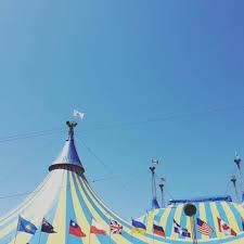 Cirque Du Soleil Cabinet Of Curiosities Seattle by Experiencing Cirque Du Soleil U0027s Kurios In Atlanta