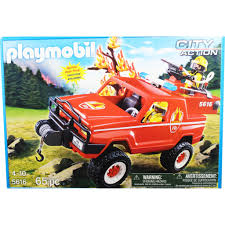 Playmobil Fire Terrain Truck Playmobil 4820 City Action Ladder Unit Amazoncouk Toys Games Exclusive Take Along Fire Station Youtube Playmobil 5682 Lights And Sounds Engine Unboxing Wz Straacki 4821 Md With Rescue Playset Walmart Canada Toysrus Truck Emmajs Airport Sound Saves Imaginext Batman Burnt Batcopter Dc Vintage Playmobil 3182 Misb Ebay