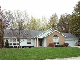 321 plateau drive 3 bedroom 2 1 2 bath house for sale in