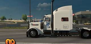 Abco Trucking Pam Transportation Services Inc Mod Ats Mod American Dreamscape Skin Truck Simulator Kinard Trucking York Pa Rays Photos Atlanta Truck Accidents Category Archives Georgia Accident Basic Auto Transport Hshot Youtube Ianimagess Favorite Flickr Photos Picssr Overnite Co Abco Peterbilt 389 Freightliner Coronado Companies With Vnl 670s More I40 Traffic Part 6