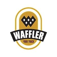 Waffler Truck - Pittsburgh Food Trucks - Roaming Hunger 23 Of The Best Pittsburgh Food Trucks Carts And Street To Pizzaiolo Primo Roaming Hunger Parent Survival Skills Traing Psst Miracles Do Happen Pgh Hal Truck Home South Side Bbq Company Black Box Bistro Meals On Wheels Pittsburghs Take People Burgh Bites Battle For National Title Trucks Parmesan Princess 7 Delicious In Beautiful Find 25 At Indoor Festival Favorite Alexeatstoomuch