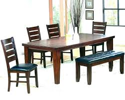 Dining Room Tables Clearance Art Van Kitchen Chairs