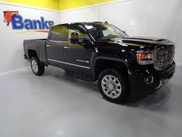 2018 New GMC Sierra 2500HD 4WD Crew Cab Standard Box Diesel Denali ... 2017 Gmc Canyon Diesel Test Drive Review Gmc Trucks Vs Dodge Ram Brilliant 2011 Ford Gm Gm Pushes Into Midsize Truck Market Down The For Sale Used Lovely Lifted 2010 Sierra 2016 Duramax 4x4 First Motor Trend A Plus Sales Specializing In Late Model Chevrolet 2018 New 4wd Crew Cab Standard Box Slt At Banks Another Changes A Segment 2019 Debuts Before Fall Onsale Date The Perfect Swap Lml Swapped 1986 Hd Powerful Heavy Duty Pickup