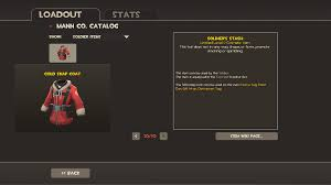 Tf2 Halloween Maps Ip by Team Fortress 2 Games The Ttv Message Boards
