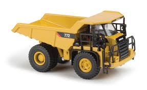 Www.scalemodels.de | CAT Quarry Truck 772 | Purchase Online Tas008707 Matchbox Racing Car Quarry Truck Cars Musthave Earth Moving Cstruction Heavy Equipment Quarry Truck New Hope Free Press Rare Tomica Off Road Dump Awesome Diecast Behind Stock Photo 650684479 Shutterstock Rigid Dump Diesel Ming And Quarrying 793f Haul Wikipedia Huge Big 550433344 Belaz Trucks With Electrosila Drives Hire Dumper Trucks For Ireland Plant Machinery At Bauxite Picture And Royalty Cat 775e A Photo On Flickriver