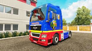 Romanian Skin For MAN Truck For Euro Truck Simulator 2 Man Daf Commercial Trucks For Sale Ring Road Garage Uk Fs17 Mods Truck Bus On Twitter Heres The First New Tgx Romian Skin For Truck Euro Simulator 2 Walkers Tgs New Sales Trucks 75 44 Tonnes Wg Davies Assembly Youtube Hartwigs Made By Sitewavecomau Updating Flagship In 2016 Model Year D38 Skf Trucklkw Tuning Beta Hd
