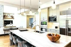 monter une cuisine ikea comment monter une cuisine ikea prix poser newsindo co