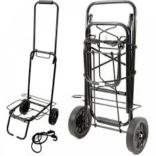 Foldable Sack Truck Heavy Duty 50KG Folding Trolley - Black Hand Cart Sydney Trolleys 150kg Multipurpose Hand Truck Magliner 500 Lb Capacity Alinum 3 Position Loop Handle 27 Wesco Folding Single Grip 175 Overall Width 19 Costway 2in1 Convertible 3step Ladder Trolley Twowheel Trucks Special Application Heavy Duty Platform Irton 150lb Northern Tool Milwaukee 150 Lbs Foldup Truck73777 The Home Depot Collapsible Supplier Cart Dolly Push Moving Luggage Utility Cheap Find Deals On Line At
