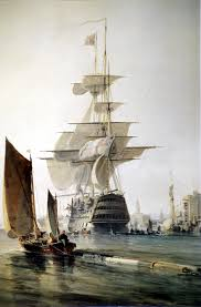 Hms Bounty Replica Sinking by 1693 Best Days Of Sail Images On Pinterest Sailing Ships Tall