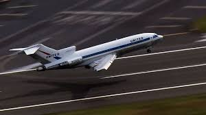Boeing 727 United Airlines Historic Final Flight HD - YouTube Los Santos Flight Simulator 2015 Grandtheftautov_pc Cargo Plane City Airport Truck Forklift For Windows 10 Introducing The Garmin Headup Display Ghd System Ingrated China Top Flight Whosale Aliba Easy Tips Fding Cheaper Flights Phat Investor Tijuana Facility May Mean More To Asia Commerce Sd New Trucking Youtube Howard Hughes Sikorsky S43 Disassembly And Move Fantasy Of Remains U S Airways Airbus 1549 Landed Hudson River January Virgin Hyperloop One Unveils A New Ultrafast Cargo At How Planes Are Tested Before Flying Travel Leisure