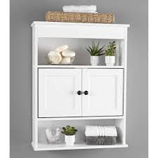 Walmart Storage Cabinets White by Bathroom Cabinets Chapter Bathroom Wall Cabinet White Walmart