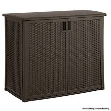 shop deck boxes at homedepot ca the home depot canada