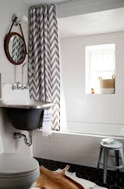 Kohler Gilford Sink Specs by Wall Mounting This Sink