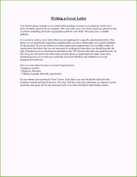 Cover Letter: Is Resume Letter Definition Fabulous Figure ... Best Team Lead Resume Example Livecareer Anatomy Of A Successful Medical School Top 1415 Cover Letter Example Hospality Dollarfornsecom Shop Assistant Writing Guide Pdf Samples What Does A Consist Of Attending Luxury Phrases How To Write Cover Letter 2019 With Examples Sales Resumevikingcom Write You Got This Ppt Download College Student Resume Examples Entrylevel Chemist Sample Monstercom