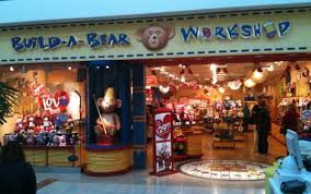 Free $15 Off Build-A-Bear Workshop Coupon - Simplemost Sales Deals In Bakersfield Valley Plaza Free 15 Off Buildabear Workshop Coupon For Everyone Sign Up Now 4 X 25 Gift Ecards Get The That Smells Beary Good At Any Tots Buildabear Chaos How To Get Your Voucher After Failed Pay Christopher Banks Coupon Code Free Shipping Crazy 8 Printable 75 At Lane Bryant Or Online Via Promo Code Spend25lb Build A Bear Coupons In Store Printable 2019 Codes 5 Valid Today Updated 201812 Old Navy Cash Back And Active Junky Top 10 Punto Medio Noticias Birthday Party Your Age Furry Friend Is Back