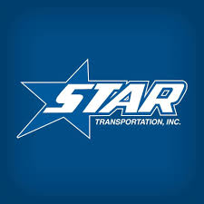 100 Star Trucking Company Transportation Home Facebook